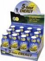 Wholesale 5 Hour Energy - FULL CASE - 18 Boxes (DECAF)