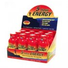 NEW!! 5 Hour Energy - Pomegranate - 12 Bottles