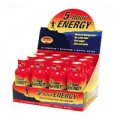 5 Hour Energy - FULL Wholesale CASE- 18 Boxes - ( grape)