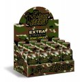 Sour Apple - 5 Hr Energy Extra Strength - Wholesale Case