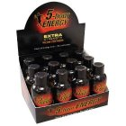 5 Hour Energy - EXTRA STRENGTH - 12 Bottles ( cheap)