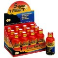 Wholesale 5 Hour Enegry - FULL CASE- 18 Boxes ( LEMON LIME)