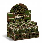Grape Extra Strength 5-Hour Energy - 12 Bottles